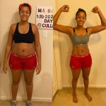 @cullenjb-one-year-transformation-front-1-1024x1024