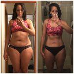 @minniesamuel-one-year-transformation-front