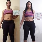 @prminican_warrior79-one-year-transformation-front2-1024x1012