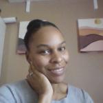 Profile photo of Keisha