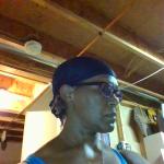 Profile photo of JACQUELYN